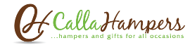 Calla Hampers