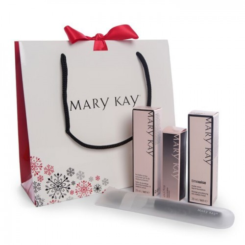 Mary Kay Skin Care & Pamper Sets