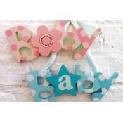 New Baby Gift (5)